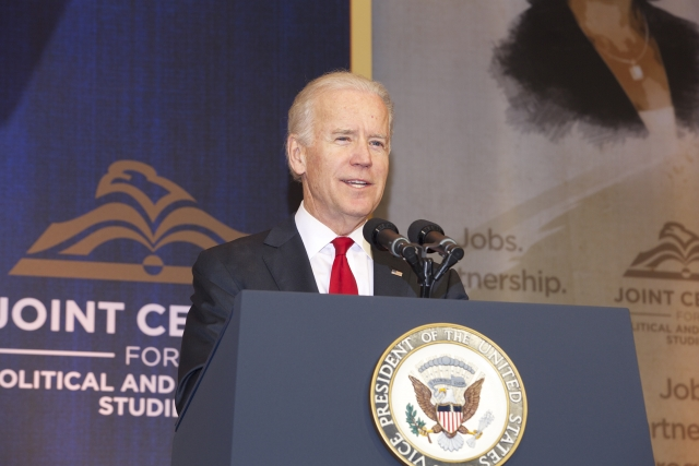Joe Biden Address 2.preview